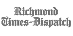 logo_RTD_150x75-block
