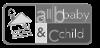 logo_Speaker_AllBabyChild