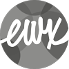 logo_Speaker_EWX