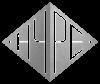 logo_Speaker_HYPE