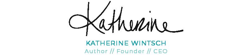 Katherine Wintsch